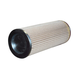Filter rookafzuiging Röwac