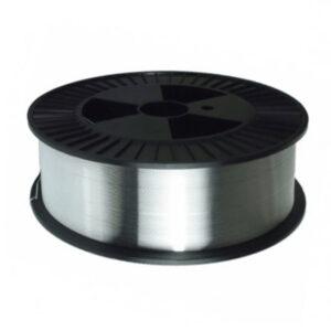 MIG Lasdraad aluminium